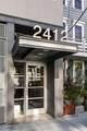 2412 Harrison Street - Photo 31
