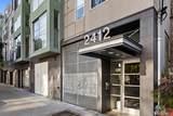 2412 Harrison Street - Photo 32