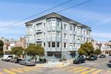 3700 Divisadero Street - Photo 2
