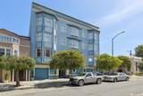 3700 Divisadero Street - Photo 34