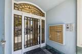 3700 Divisadero Street - Photo 37