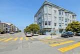 3700 Divisadero Street - Photo 41