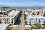 3700 Divisadero Street - Photo 43
