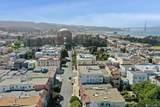 3700 Divisadero Street - Photo 48