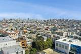 3700 Divisadero Street - Photo 49