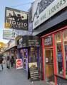 1589 Haight Street - Photo 1