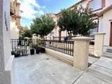 146 Santa Margarita - Photo 4