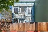 123 San Jose Avenue - Photo 15