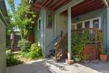 479 41st Street - Photo 28