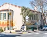 178 Brewster Street - Photo 40