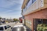 1310 Bowdoin Street - Photo 3