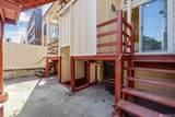 123 San Jose Avenue - Photo 10