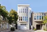 280 Monterey Boulevard - Photo 2
