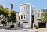 280 Monterey Boulevard - Photo 3