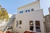 280 Monterey Boulevard - Photo 47