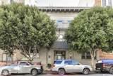 725 Pine Street - Photo 14