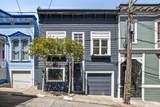 476 Hickory Street - Photo 1