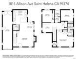 1014 Allison Avenue - Photo 35