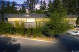 825 Gravenstein Highway - Photo 3