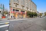 1776 Sacramento Street - Photo 23