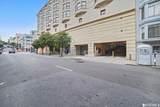 1776 Sacramento Street - Photo 27
