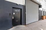 1417 15th Street - Photo 4