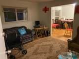 3730 38 Th Ave - Photo 4