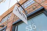 555 4th Street - Photo 34