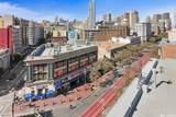 1075 Market Street - Photo 22