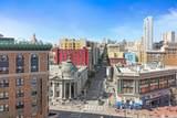 1075 Market Street - Photo 23
