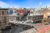 1075 Market Street - Photo 24