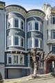 1310 California Street - Photo 40