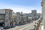 1310 California Street - Photo 8