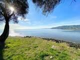 109 Seal Cove Terrace - Photo 47
