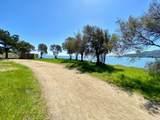 109 Seal Cove Terrace - Photo 48