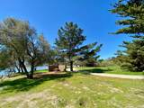 109 Seal Cove Terrace - Photo 49