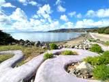 109 Seal Cove Terrace - Photo 50