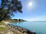 109 Seal Cove Terrace - Photo 52