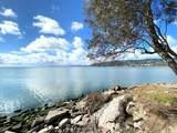 109 Seal Cove Terrace - Photo 53