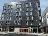 388 Fulton Street - Photo 1