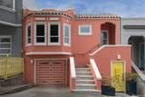 31 Miramar Avenue - Photo 2