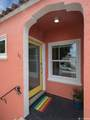 31 Miramar Avenue - Photo 3