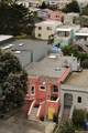 31 Miramar Avenue - Photo 50