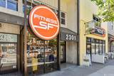 4761 18th Street - Photo 54