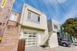 2674 San Jose Avenue - Photo 1