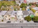 2674 San Jose Avenue - Photo 4