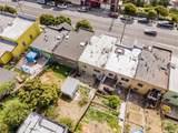 2674 San Jose Avenue - Photo 6