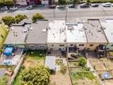 2674 San Jose Avenue - Photo 7