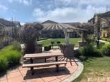 115 Diamond Cove Terrace - Photo 43