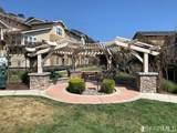 115 Diamond Cove Terrace - Photo 44